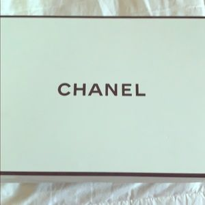Chanel wallet authentic 🌸🌸